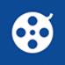 长沙魔呀食品网站_长沙网站建设,长沙商城建设,长沙微信开发,长沙微信,长沙微 ...